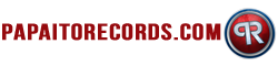 PapaitoRecords.com